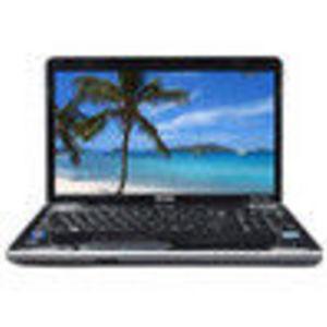 Toshiba Satellite A505-S6005 (PSAT6U005002B) PC Notebook