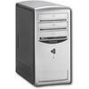 Gateway 815GM PC Desktop