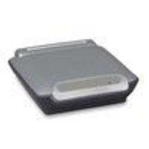 Belkin (F5D5130-8) 8-Port Ethernet Switch