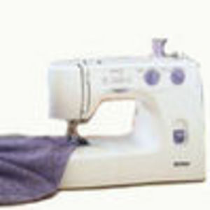 Kenmore 15208 Mechanical Sewing Machine