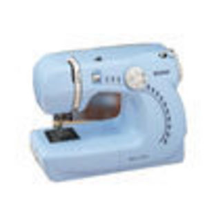 Kenmore 639S Mechanical Sewing Machine
