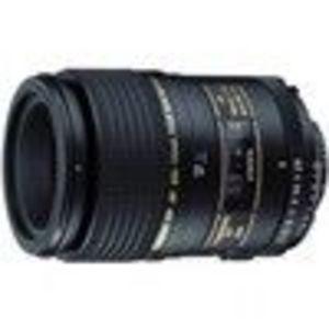 Tamron 272E Close-up Lens for Nikon
