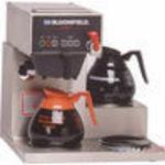 Bloomfield 1072 Coffee Maker