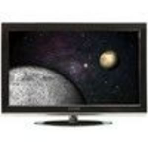 Sceptre E320BV-HD 32 in. LCD TV