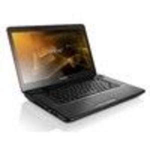 """Lenovo IdeaPad Y560 0646-38U 15.6"""" HD LED i7-720QM 4GB DDR3 500GB 7200RPM HDD ATI HD 5730 1GB HDMI 1... PC Notebook"""