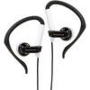 Skull Candy Skullcandy SCS4CHBZ-BW Chop Earphones Speaker System