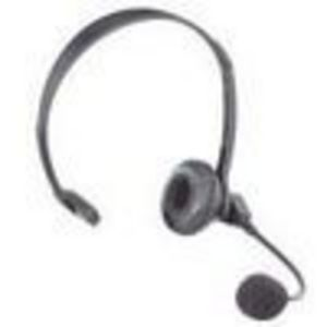 Panasonic KX-TCA88 Headset