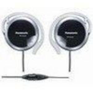 Panasonic RP-EL110 Headset