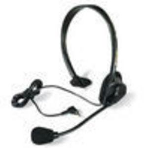 Panasonic 204975 Headset