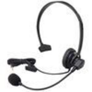 Panasonic KXTCA87 Headset