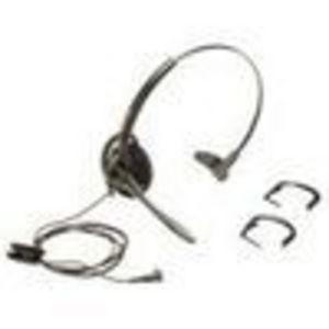 Panasonic KX-TAC90 Headset