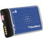 Blackberry 7100/8700 1800mAh XT Battery