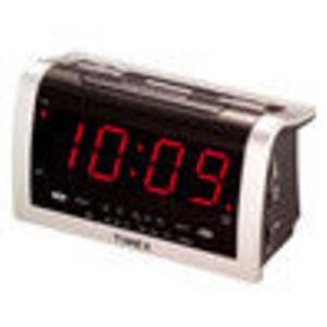 Timex T256S Clock Radio