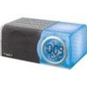 Timex T205w Clock Radio