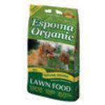 Espoma Natural Lawn Food 7-1-2 Model NL30