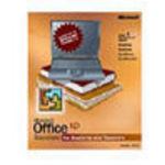 Microsoft Office XP Standard for Students and Teachers Full Version Academic / Education License for PC (H14-00004)