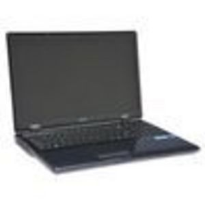 MSI ( 9S7-168186-041) PC Notebook
