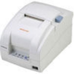 Samsung KPS SRP- 275A Matrix Printer