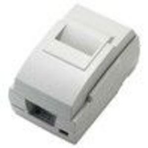 Samsung BIXOLON® SRP-270C Matrix Printer