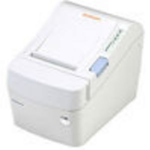 Samsung BIXOLON® SRP-370 Printer