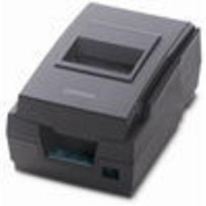 Samsung BIXOLON® SRP-270A Matrix Printer
