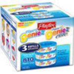Playtex Diaper Genie Refill - 3 pack Diapering