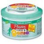 Playtex Diaper Genie Refill Toddler