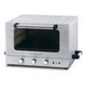 Cuisinart BRK-100 1700 Watts Toaster Oven