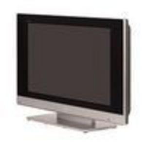 Audiovox L26W11 26 in. HDTV-Ready LCD TV