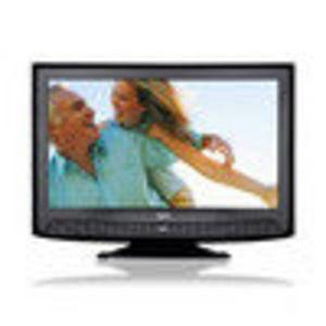 Audiovox L26HD41 25.9 in. HDTV LCD TV