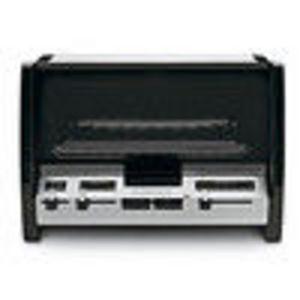Cuisinart RTO-20 1800 Watts Toaster Oven
