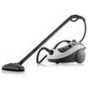 Reliable E3 Steam Cleaner