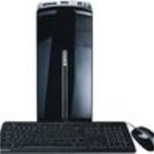 Gateway DX4300-11 (PT.G8302.001) PC Desktop