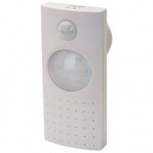 Bunker Hill Security - LED Motion Dectector Light