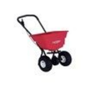 Earthway 2050p Seed Spreader