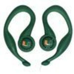 Koss 00312B Headphones