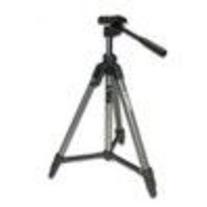 Canon Deluxe 200 Tripod