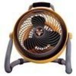 Vornado 293HD Wall Mount Fan