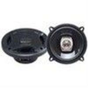Soundstream RBT.502 Car Speaker