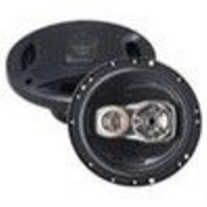Soundstream RBT.653 Car Speaker
