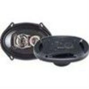 Soundstream RBT.573 Car Speaker