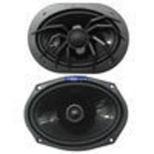 """Soundstream SST6.9 6"""" x 9"""" Coaxial Car Speaker"""