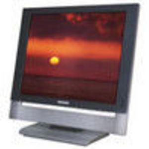 Magnavox 15MF400T 15 in. LCD TV