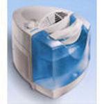Hunter Fan 33201 2 Gallon Humidifier