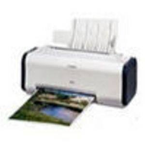 Canon i250 InkJet Printer