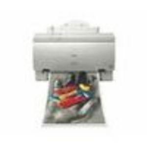 Canon BJC 210 InkJet Printer