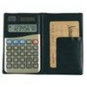 Aurora Electronics HC502A Calculator