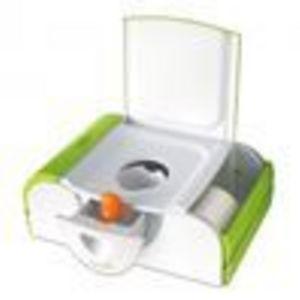 Potty Bench Training Toilet