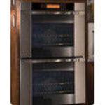 Dacor Millennia MOV230 Electric Double Oven