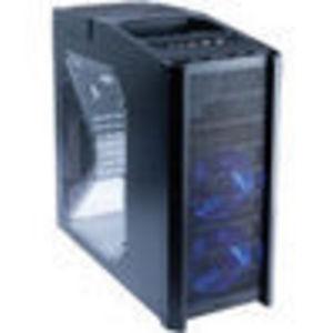 Antec (0761345-15900) ATX Full Tower Case